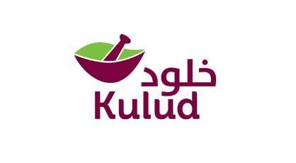 kulud_logo